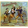 KMRD-Patriotic-yankeedoodle