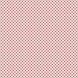 KMRD-Patriotic Papers-polkadot-white