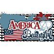 KMRD-Patriotic-americathebeautiful