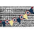 KMRD-Patriotic-bunting4