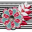 KMRD-Patriotic Flowers-V-flower