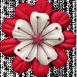 KMRD-Patriotic Flowers-V-flower2