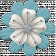 KMRD-Patriotic Flowers-V-flower3