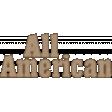 KMRD-Patriotic-allamerican
