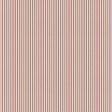 KMRD-Patriotic Papers-stripe-multi3