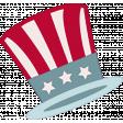 KMRD-Patriotic-hat