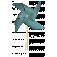 KMRD-Patriotic-pinwheel