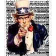KMRD-Patriotic-unclesam