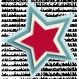 KMRD-Patriotic-star2