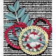 KMRD-Patriotic Flowers-Y-flower