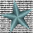 KMRD-Patriotic-bluestar
