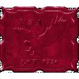 KMRD-Patriotic-waxseal2