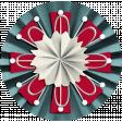 KMRD-Patriotic Flowers-Z-flower