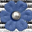 KMRD-#ICEBUCKETCHALLENGE-flower1