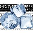 KMRD-#ICEBUCKETCHALLENGE-ice1