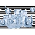 KMRD-#ICEBUCKETCHALLENGE-ice2