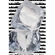 KMRD-#ICEBUCKETCHALLENGE-ice3