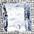 KMRD-#ICEBUCKETCHALLENGE-ice4