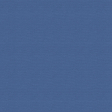 KMRD-#ICEBUCKETCHALLENGE-solid1