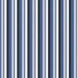 KMRD-#ICEBUCKETCHALLENGE-stripe1