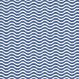 KMRD-#ICEBUCKETCHALLENGE-waves1