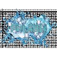 KMRD-#ICEBUCKETCHALLENGE-wordart-splash