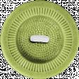 KMRD-Watermelon Sugar High-button1