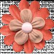 KMRD-Watermelon Sugar High-flower1