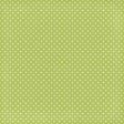 KMRD-Watermelon Sugar High-polkadot