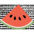 KMRD-Watermelon Sugar High-watermelon2