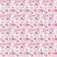 KMRD-202105DC-Cherry Blossoms-floral1