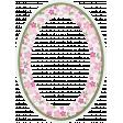KMRD-202105DC-Cherry Blossoms-frame