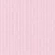 KMRD-202105DC-Cherry Blossoms-stripe1