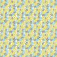 KMRD-202104DC-A Bee In My Bonnet-floral1