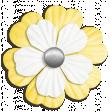KMRD-202104DC-A Bee In My Bonnet-flower1