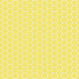 KMRD-202104DC-A Bee In My Bonnet-honeycomb