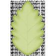 KMRD-202104DC-A Bee In My Bonnet-leaf1