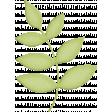 KMRD-202104DC-A Bee In My Bonnet-leaf2