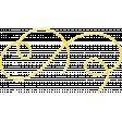 KMRD-202104DC-A Bee In My Bonnet-string1