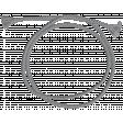 KMRD-202104DC-A Bee In My Bonnet-string2
