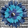 KMRD-201504BTPS-Reflections-flower01
