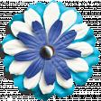KMRD-201504BTPS-Reflections-flower02