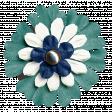 KMRD-201504BTPS-Reflections-flower03