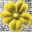 KMRD-201504BTPS-Reflections-flower04