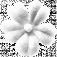 KMRD-201504BTPS-Reflections-flower05