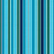 KMRD-201504BTPS-Reflections-stripe01
