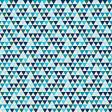 KMRD-201504BTPS-Reflections-triangles01
