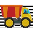 KMRD-My Favorite Truck-toytruck02