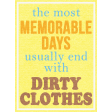 KMRD-Dirty McFilthy-memorabledays