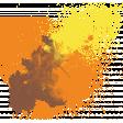 KMRD-Dirty McFilthy-paintsplat02